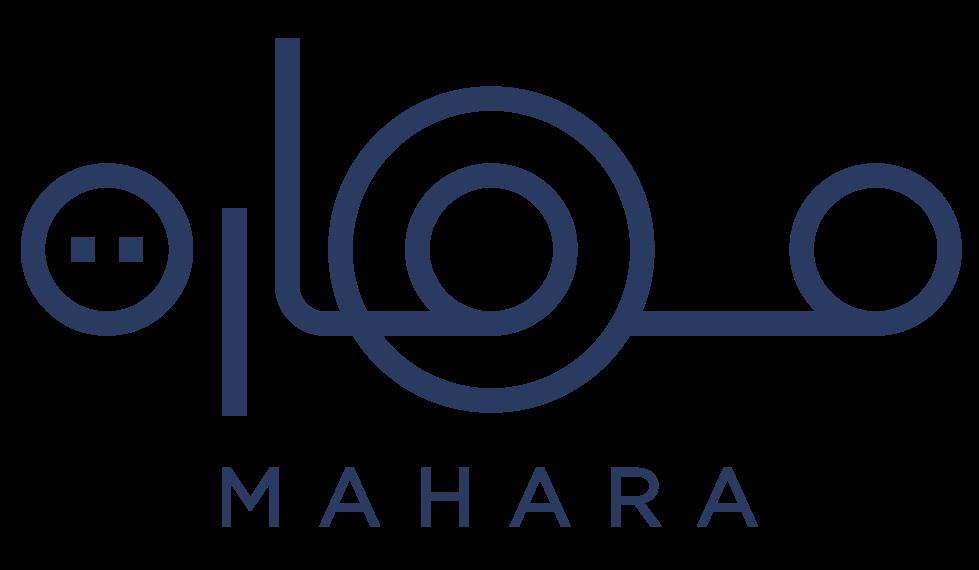 شركة تسويق رقمي في دبي | مهارة
